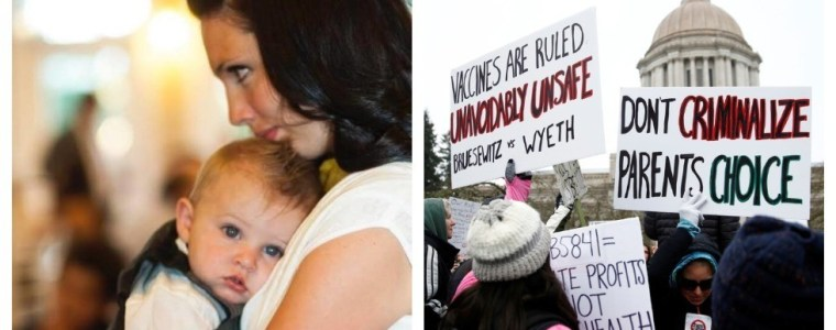 i-will-never-get-over-feeling-i-killed-my-son-anti-vaccination-activists-refuse-to-be-8216silenced