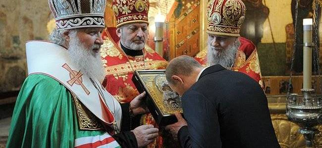 christian-morals-and-values-shaping-the-future-of-the-russian-world