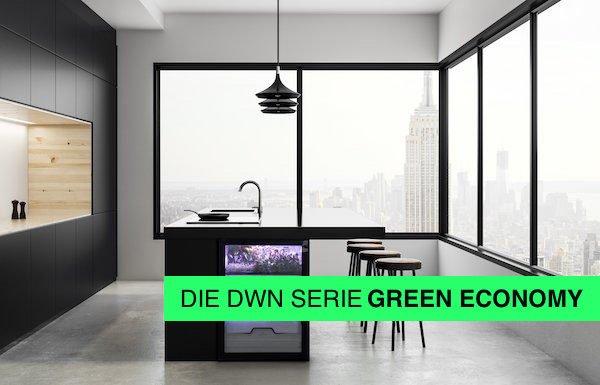 deutsches-startup-bringt-krautergarten-ins-wohnzimmer