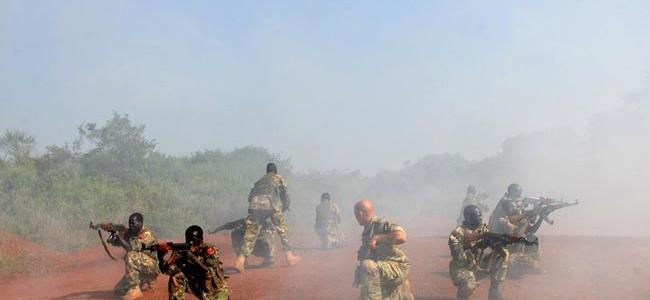 8220a-massive-war-on-autopilot8221-8211-us-airstrikes-surge-in-secret-war-in-somalia