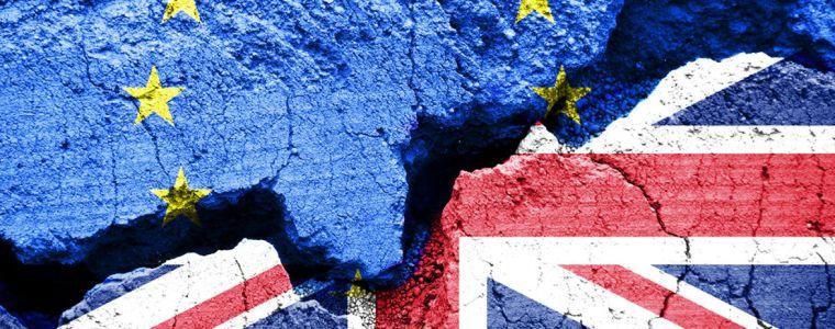 tagesdosis-1832019-8211-brexit-inszenierter-schaukampf-zwischen-brussel-und-london-kenfm.de