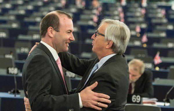 eu-neuer-expertenrat-soll-sanktionen-gegen-mitgliedsstaaten-verhangen