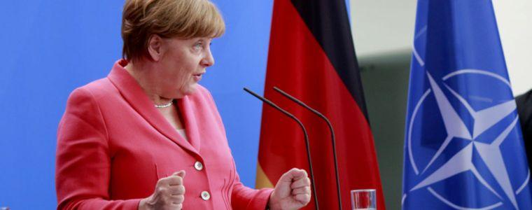 siebzig-jahre-nato-deutschland-ist-auf-die-schiefe-bahn-geraten-kenfm.de