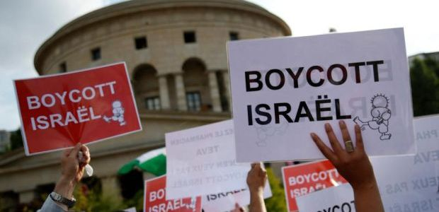 anti-semitism-and-the-israel-project-8211-global-research