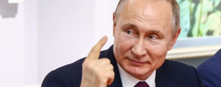 president-putin-signs-law-blocking-fake-news-but-the-west-makes-more