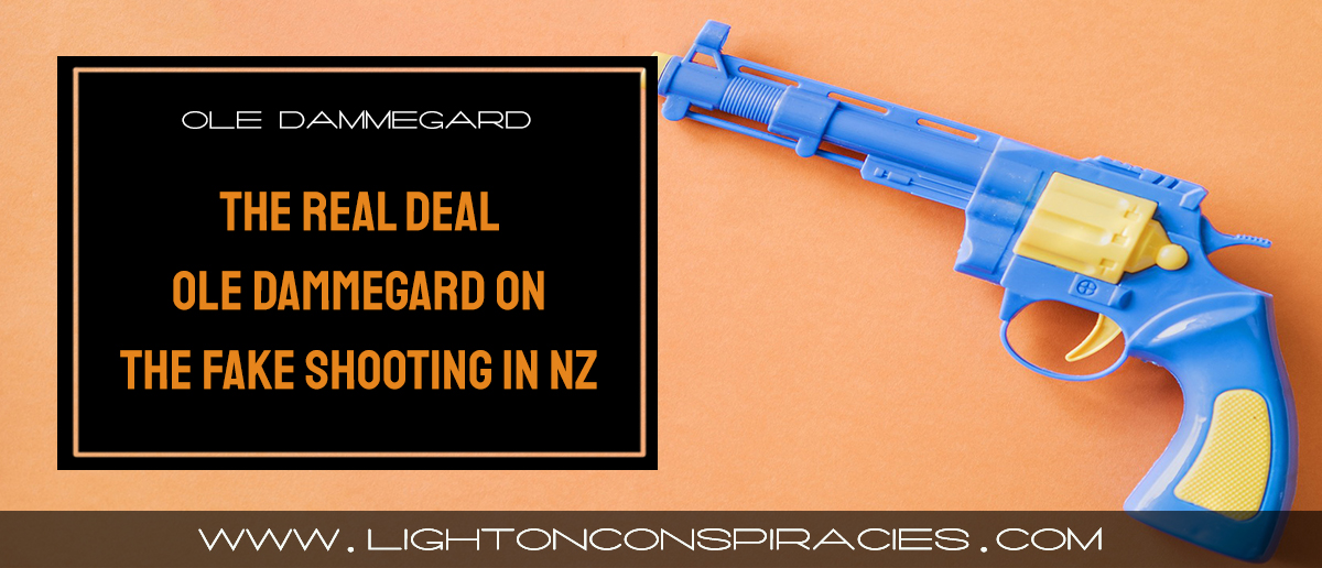 jim-fetzer-8211-8220the-real-deal8221-3-18-19-ole-dammegard-8211-fake-shooting-in-new-zealand-light-on-conspiracies-8211-revealing-the-agenda