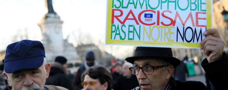 france-shuts-down-anti-semitic-groups-after-pledge-to-fight-worst-surge-since-world-war-ii
