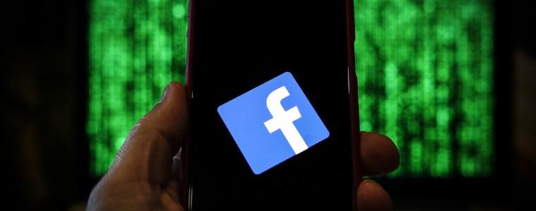 facebook-speicherte-hunderte-millionen-passworter-unverschlusselt