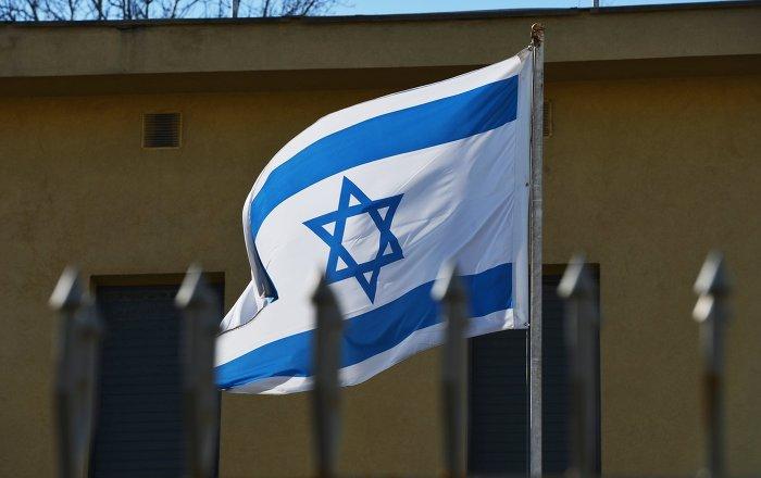 faschismus-riecht-wie-demokratie-fur-mich-wahlspot-aus-israel-emport