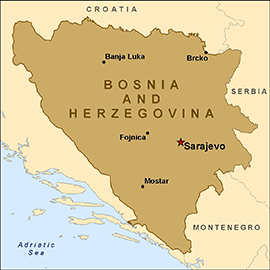 twenty-years-ago.-nato8217s-war-on-yugoslavia-bill-clinton-worked-hand-in-glove-with-al-qaeda-8220helped-turn-bosnia-into-militant-islamic-base8221-8211-global-research