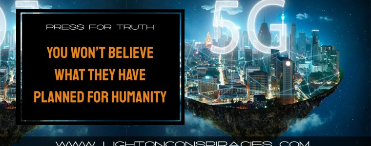 global-5g-wifi-you-wont-believe-what-they-have-planned-for-humanity-with-david-icke-light-on-conspiracies-8211-revealing-the-agenda