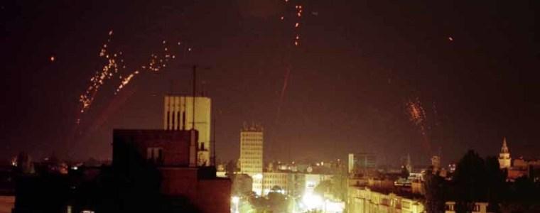 1999-der-holocaust-als-rechtfertigung-fur-einen-angriffskrieg