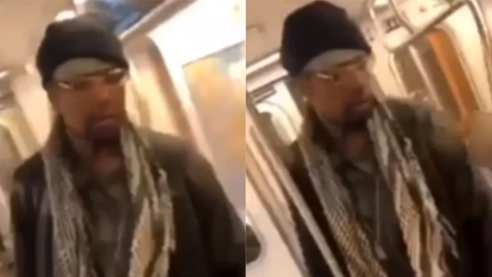 attacker-brutally-beats-78yo-woman-on-nyc-subway-as-bystanders-look-on-amp-film-graphic-video