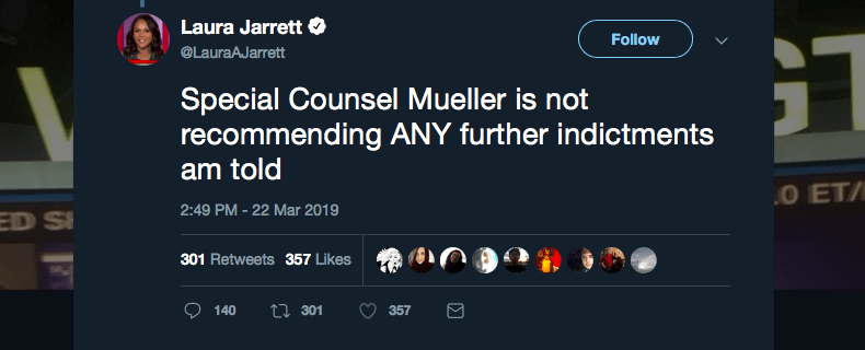 the-mueller-report-is-in-they-were-wrong-we-were-right.