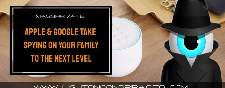 apples-homepod-2-and-googles-nest-guard-take-spying-on-your-family-to-the-next-level-light-on-conspiracies-8211-revealing-the-agenda