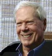 now-we-will-find-out-if-trump-is-really-the-president-or-merely-a-figurehead-8211-paulcraigroberts.org