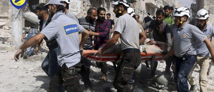syrische-kampfer-und-weishelme-bereiten-neue-provokation-mit-c-waffen-vor-nebensja