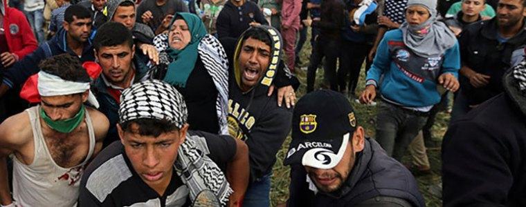 klemmend-beroep-op-vn-weerhoud-israel-van-nieuw-geweld-tegen-demonstranten-in-gaza-8211-the-rights-forum