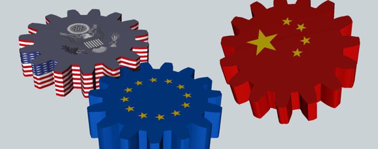 china-verstehen-und-als-chance-begreifen
