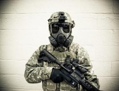 dod-orders-250-million-of-gas-masks-8211-what-do-they-know