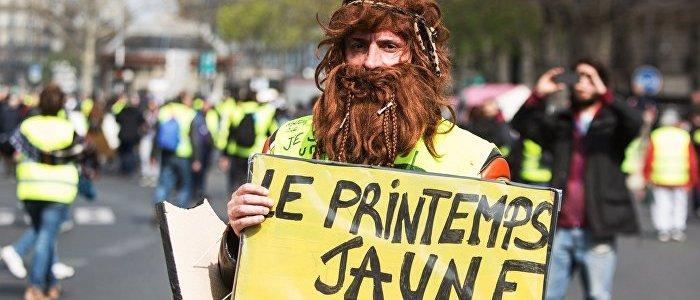wieder-gelbwesten-proteste-in-frankreich-heftige-proteste-erwartet