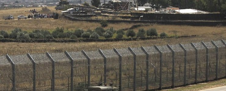 golan-heights-kosovo-and-crimea-a-case-study-in-hypocrisy-and-double-standards-8211-global-research