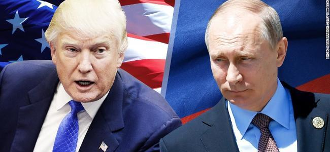 putin-to-trump-mind-your-own-business-on-venezuela-russian-troops-will-stay-8220as-long-as-needed8221