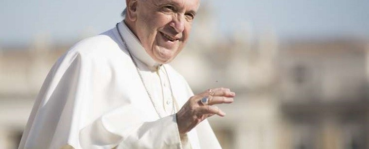 mexico-to-spain-and-vatican-apologize-for-your-crimes-new-eastern-outlook