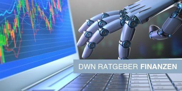 roboter-beraten-anleger-bei-der-vermogensverwaltung