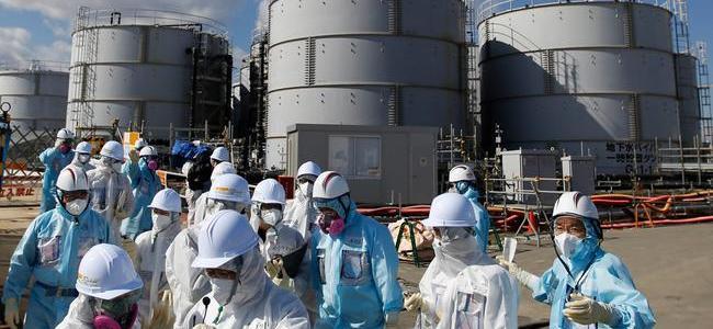 radioactive-fukushima-particles-found-in-alaska8217s-bering-strait