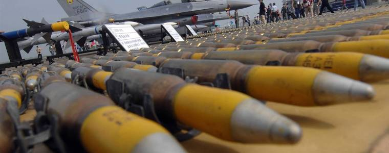 global-arms-trade-usa-increases-dominance-arms-flows-to-the-middle-east-surge-says-sipri-8211-global-research