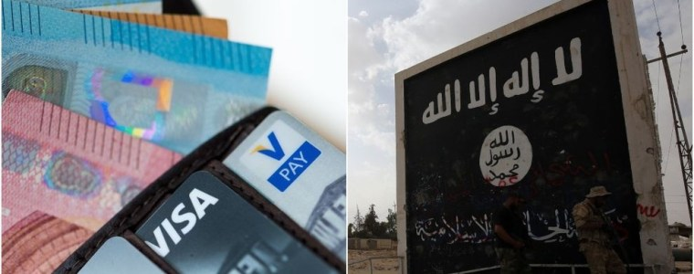 dangerous-period-for-europe-hungary-says-suspected-isis-fighter-found-with-eu-debit-card