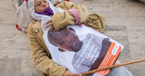 ing-belgie-volhardt-in-medeplichtigheid-aan-landroof-en-schending-mensenrechten-in-afrika