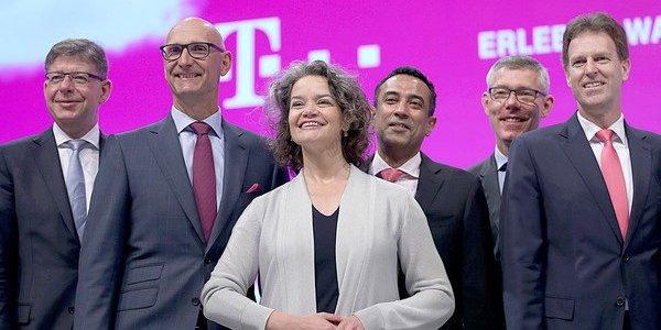 deutschland-zahl-der-milliarden-konzerne-steigt-weiter-an