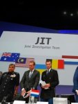 everything-on-bellingcat-and-the-official-inquiry-into-the-destruction-of-flight-mh17-by-jurgen-cain-kulbel