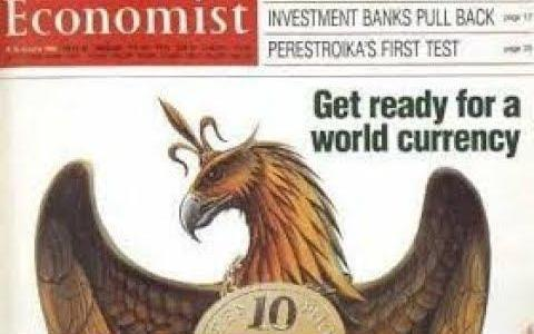 it-begins-former-un-under-secretary-general-calls-for-one-world-currency