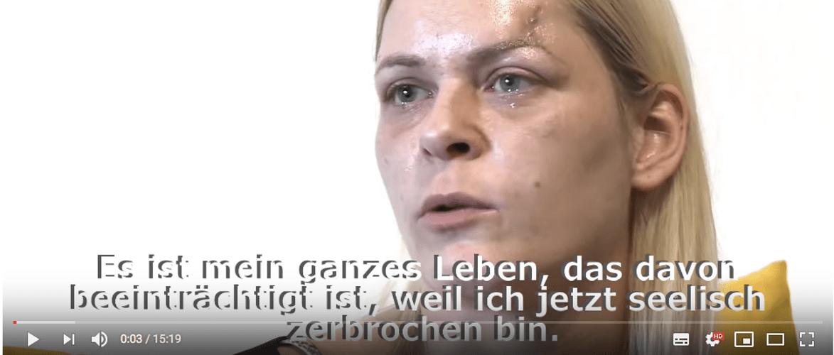 gilets-jaunes-die-verletzten-die-verstoren-les-blesses-qui-derangent-kenfm.de