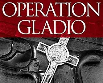 operation-gladio-the-unholy-alliance-between-the-vatican-the-cia-amp-the-mafia