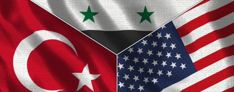 trumps-neocons-see-erdogan-as-their-ticket-to-a-region-wide-me.-war