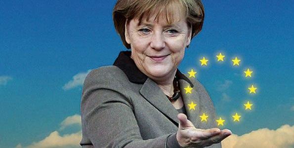 germany-dead-economy-walking