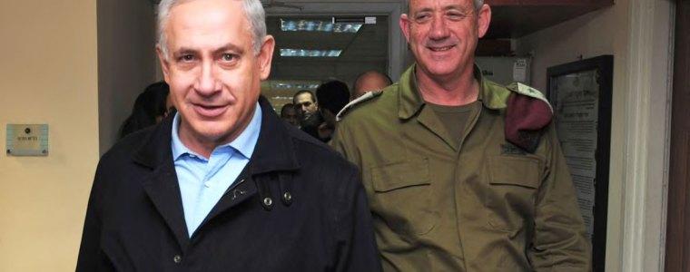 netanyahus-verkiezingsbelofte-geen-vrede-maar-annexatie-en-bezetting-8211-the-rights-forum