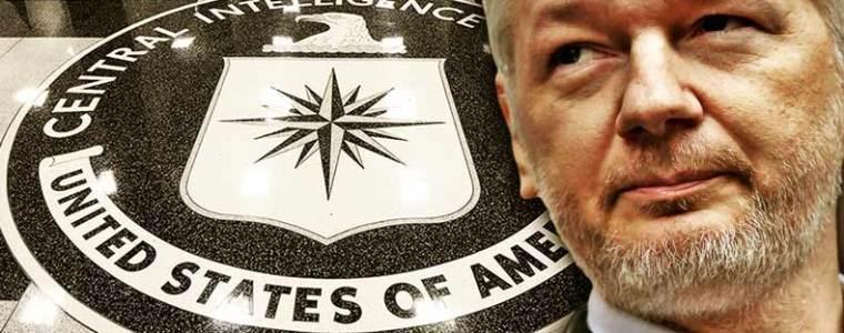 assange-faces-ongoing-threats-at-ecuadors-london-embassy-8211-global-research