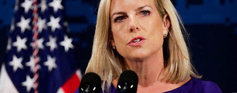 trump-sacks-dhs-secretary-nielsen-8211-global-research