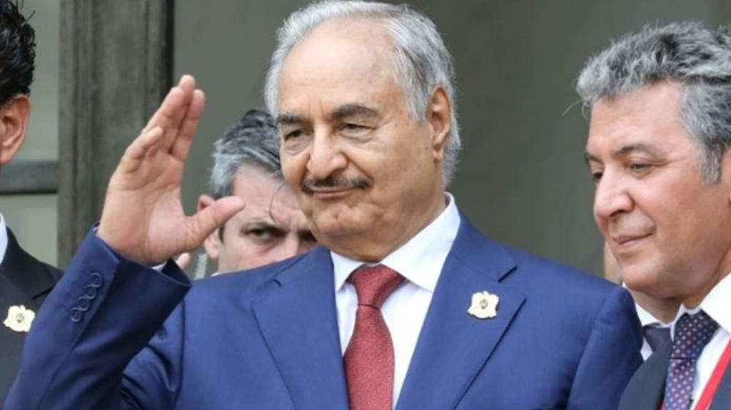 endless-war-and-chaos-in-libya-8211-global-research