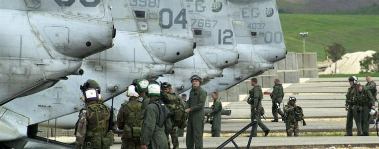 kosovo-krieg-turoffner-fur-weltweites-militarisches-eingreifen