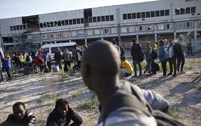 neue-migrationskrise-osterreichs-innenminister-warnt-brussel-mit-alarmbrief