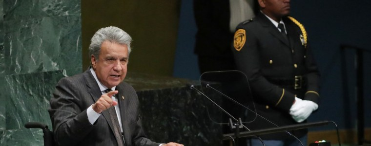 who-is-lenin-moreno-and-why-did-he-hand-assange-over-to-british-police