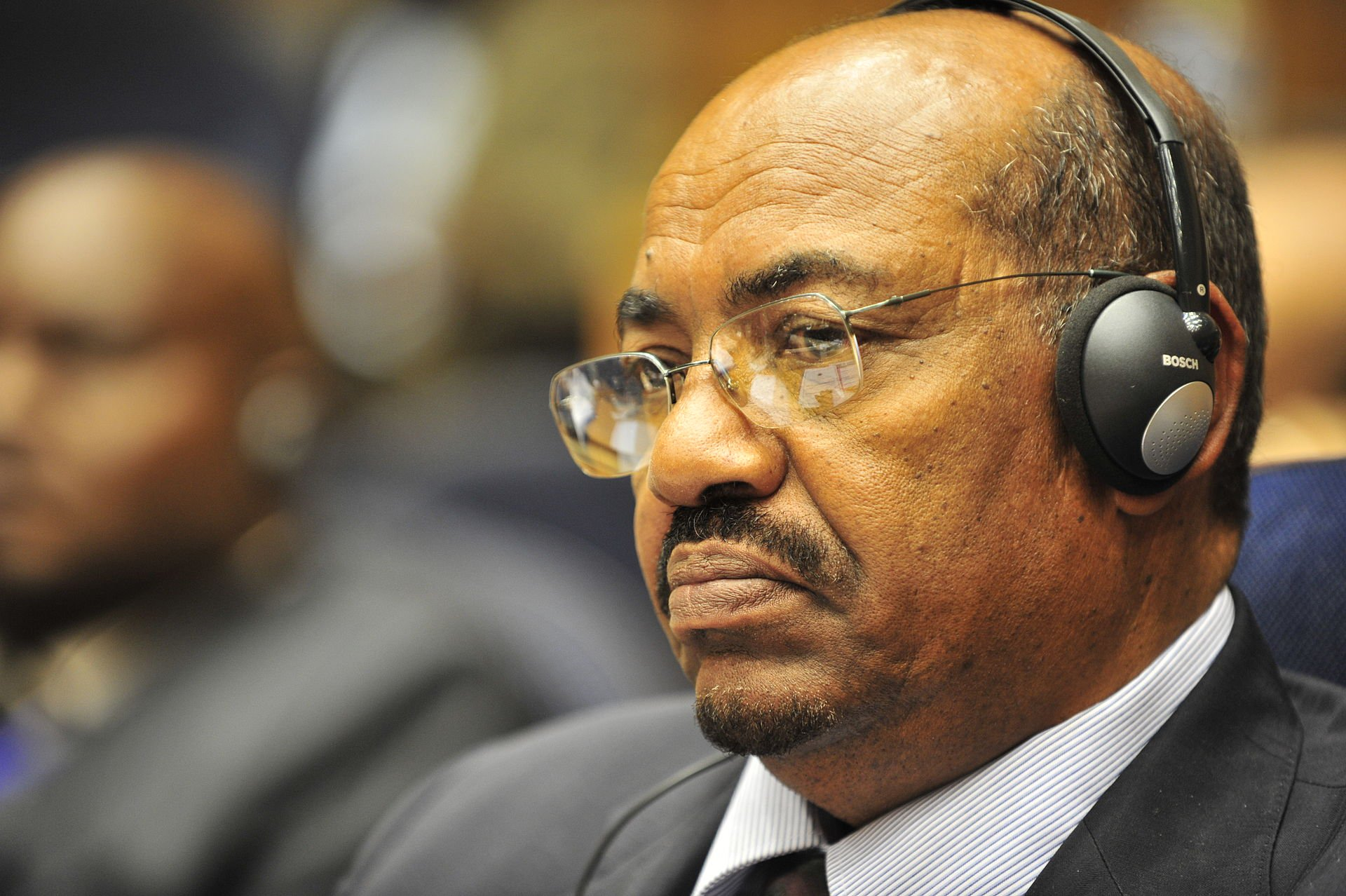the-consequences-of-the-sudanese-coup-8211-global-research