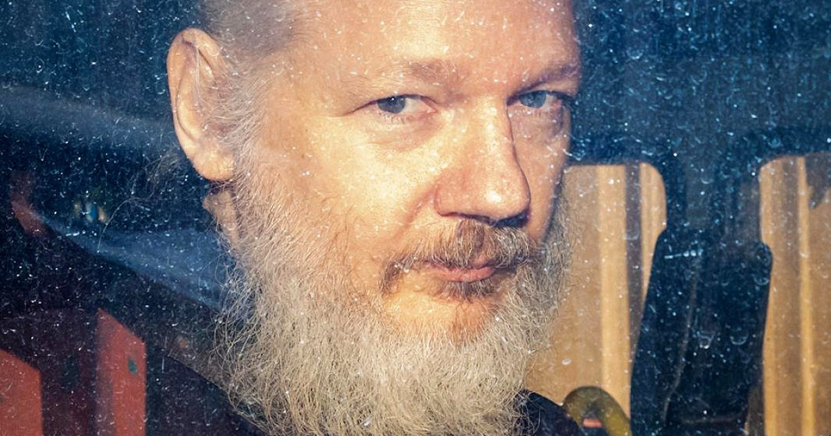 how-you-can-be-certain-that-the-us-charge-against-assange-is-fraudulent
