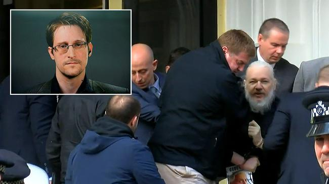 edward-snowden-assange-arrest-8220dark-moment-for-press-freedom8221-8211-one-for-8220the-history-books8221